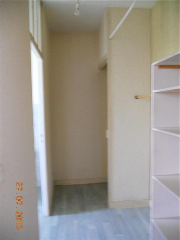 Rental apartment Blaye 445€ CC - Picture 6