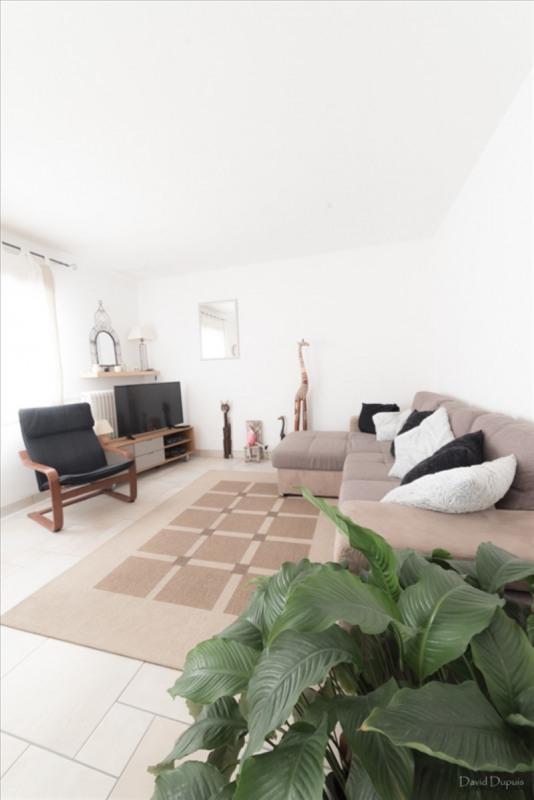 Sale house / villa Chartrettes 280000€ - Picture 6