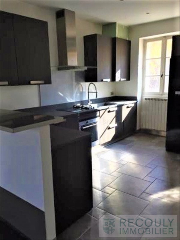 Vente de prestige maison / villa Marseille 7ème 730000€ - Photo 4