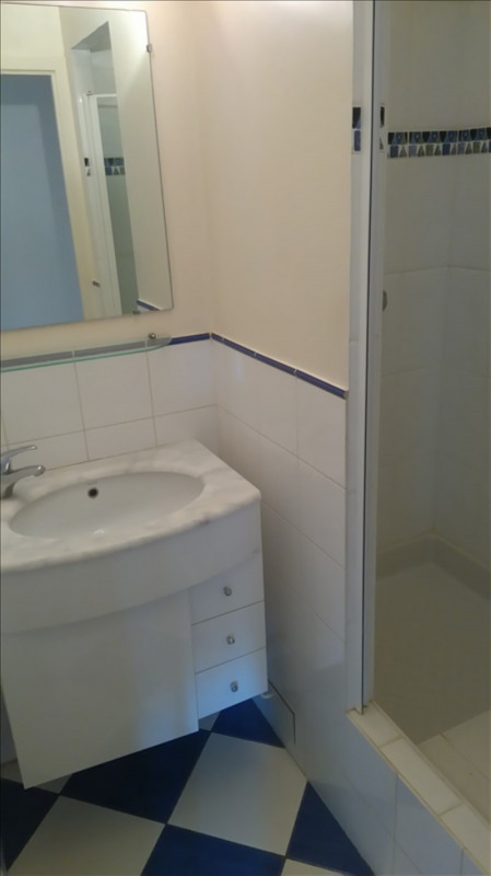 Location appartement Rocquencourt 1 797€ CC - Photo 6
