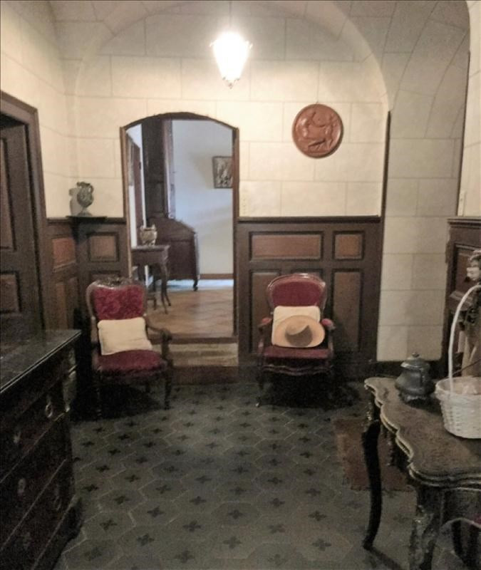 Investment property house / villa Monclar de quercy 262000€ - Picture 5