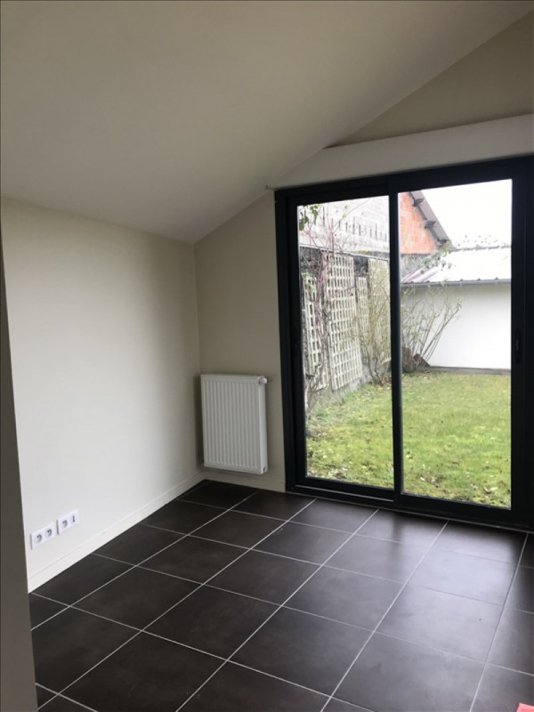 Location maison / villa Idron 1 100€ CC - Photo 7