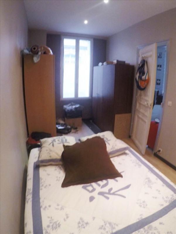 Vente appartement Paris 19ème 285000€ - Photo 3