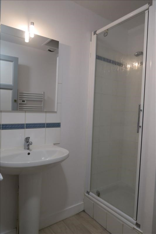 Location appartement Royan 450€ CC - Photo 4