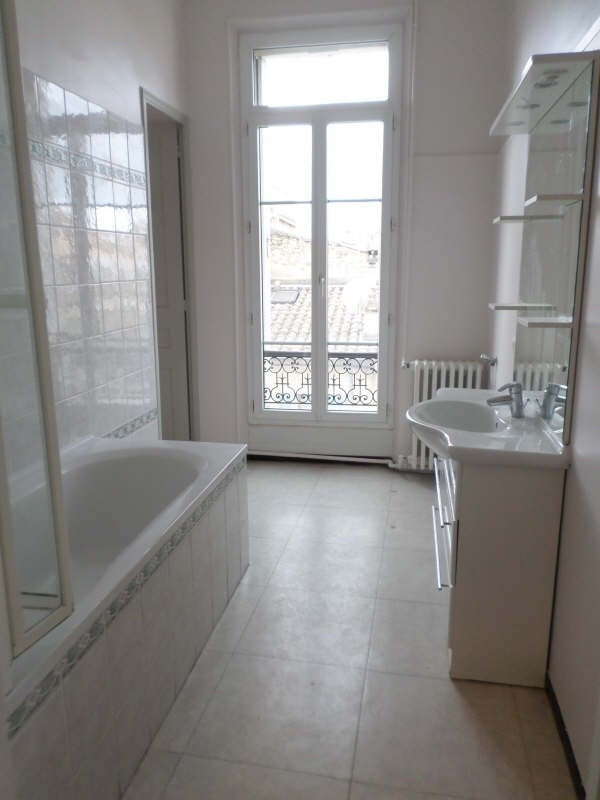 Location appartement Salon de provence 750€ CC - Photo 5