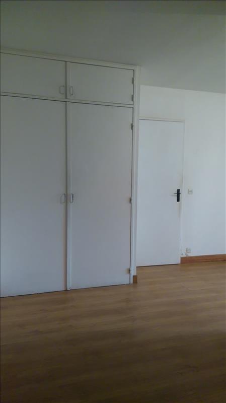 Revenda apartamento Evry 119000€ - Fotografia 5