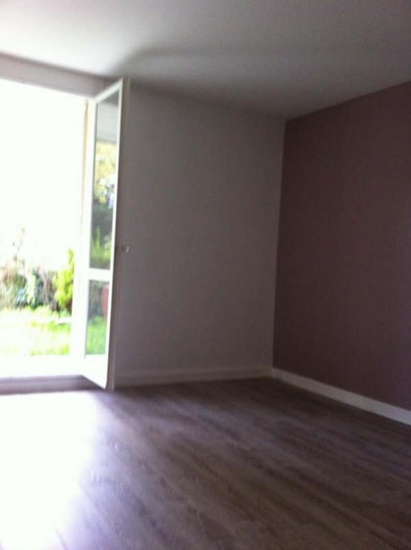 Rental apartment Louveciennes 1870€ CC - Picture 6