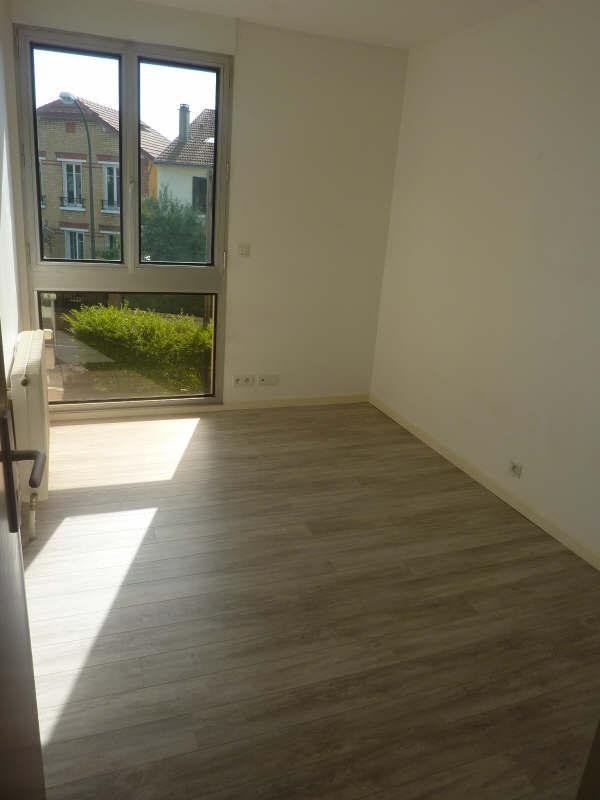 Location appartement Maisons-laffitte 1290€ CC - Photo 7