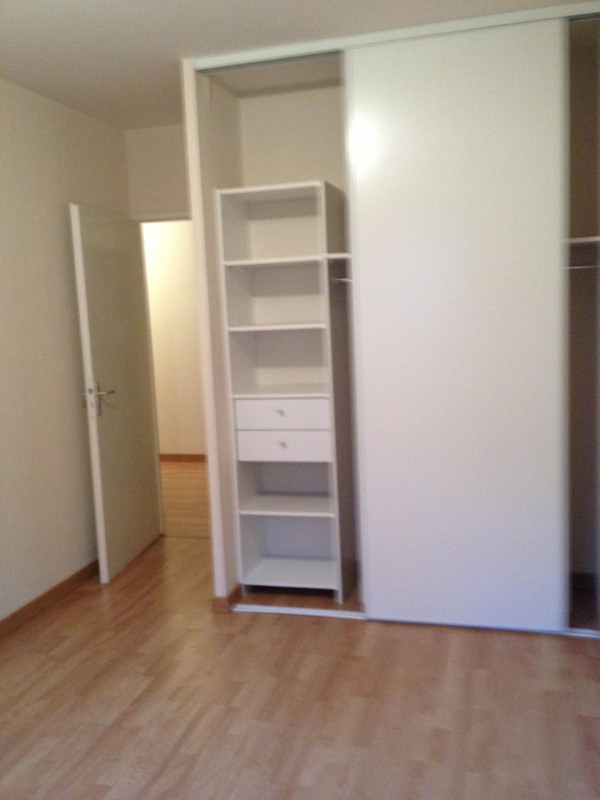 Location appartement Toulouse 793€ CC - Photo 4