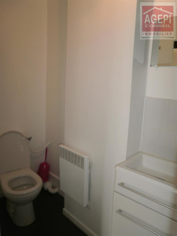 Location appartement Albi 395€ CC - Photo 6