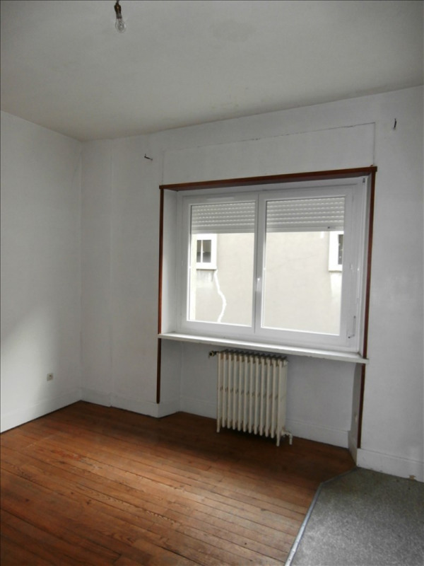 Location appartement 81200 410€ CC - Photo 4