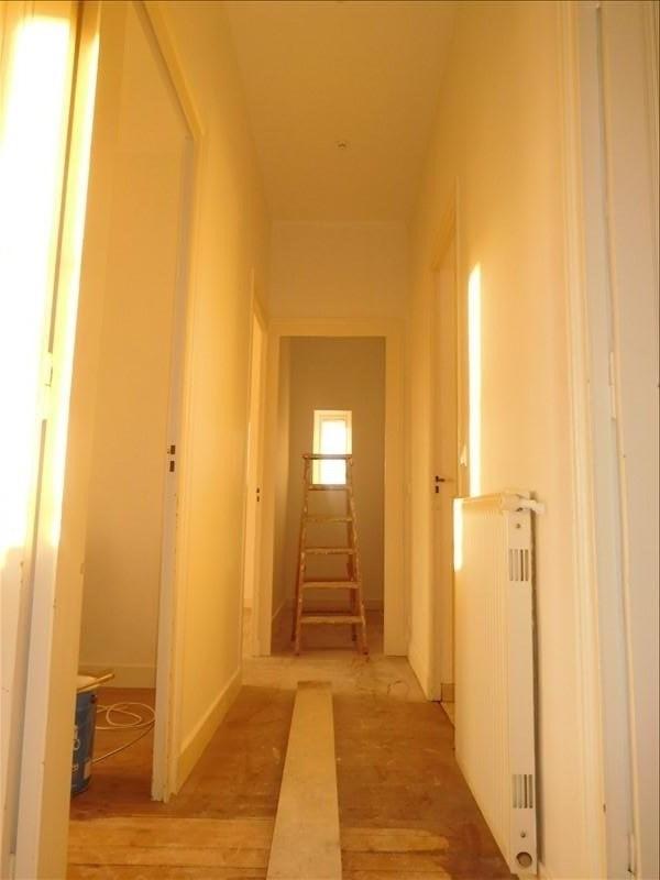 Rental apartment Asques 1004€ CC - Picture 7