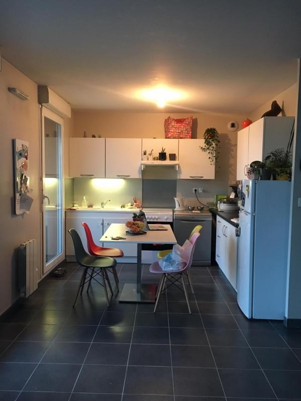 Location appartement Pierre benite 740€ CC - Photo 2