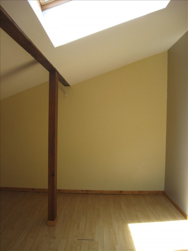 Location appartement St maurice de gourdans 700€ CC - Photo 8