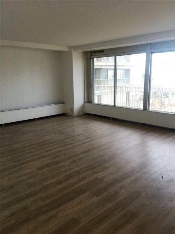 Affitto appartamento Puteaux 1700€ CC - Fotografia 5
