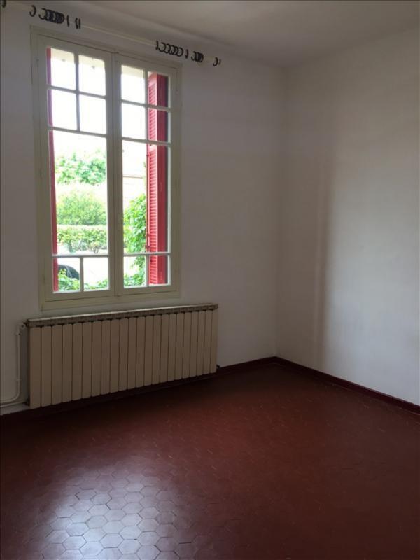 Rental apartment Toulon 560€ CC - Picture 1