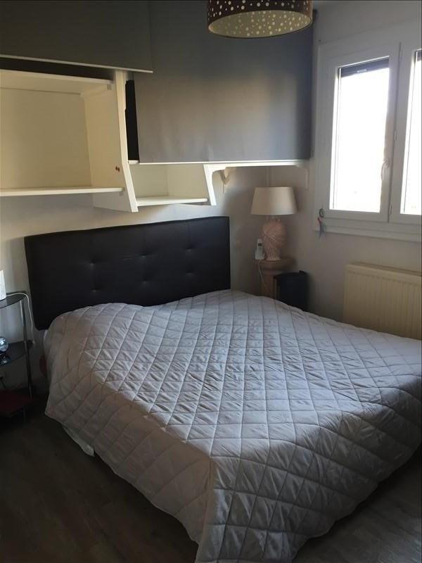 Vente maison / villa Smarves 265000€ - Photo 4