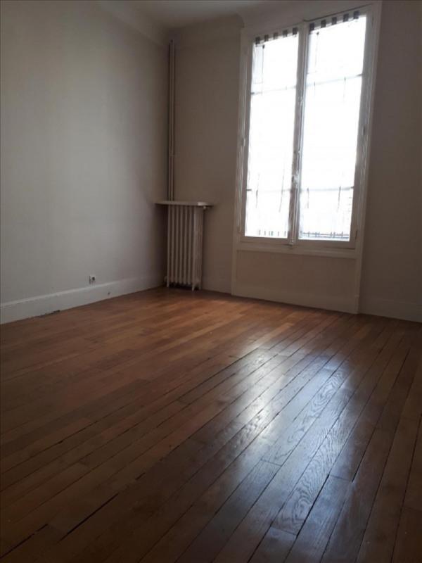 Location appartement Nogent sur marne 950€ CC - Photo 4