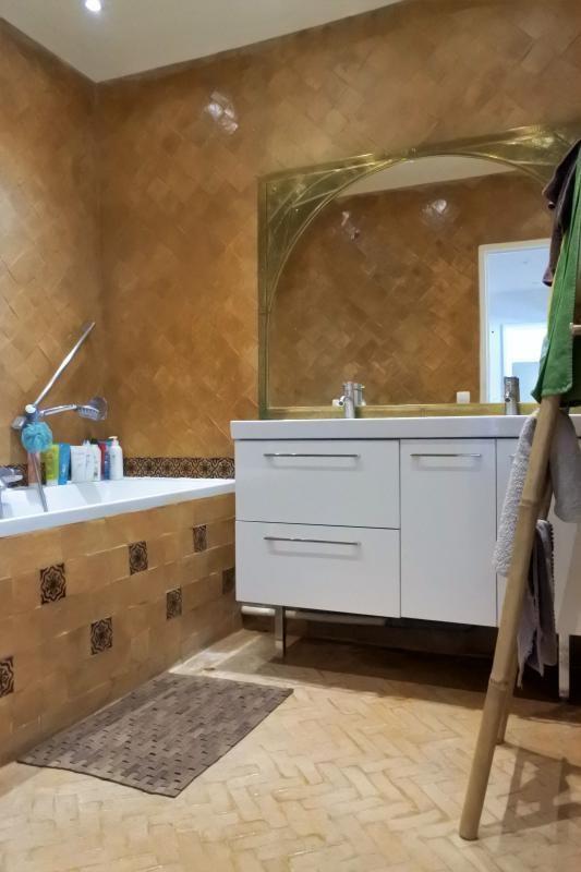 Vente appartement Vaucresson 440000€ - Photo 7