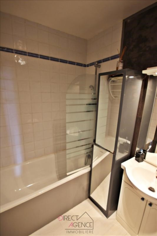 Vente appartement Noisy le grand 164 000€ - Photo 4