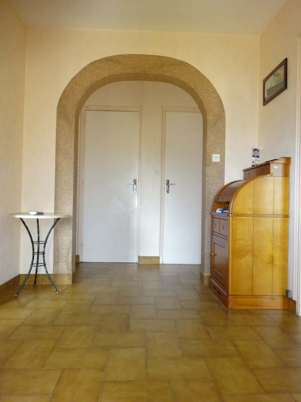 Sale house / villa Brest 205 000€ - Picture 4