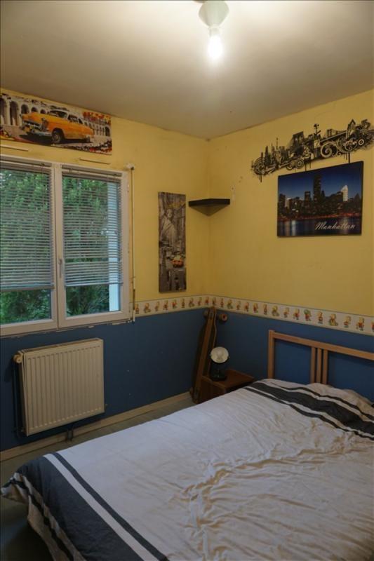 Sale house / villa St andre de cubzac 164000€ - Picture 7