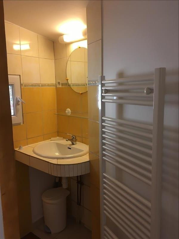Location appartement La barben 650€ CC - Photo 7