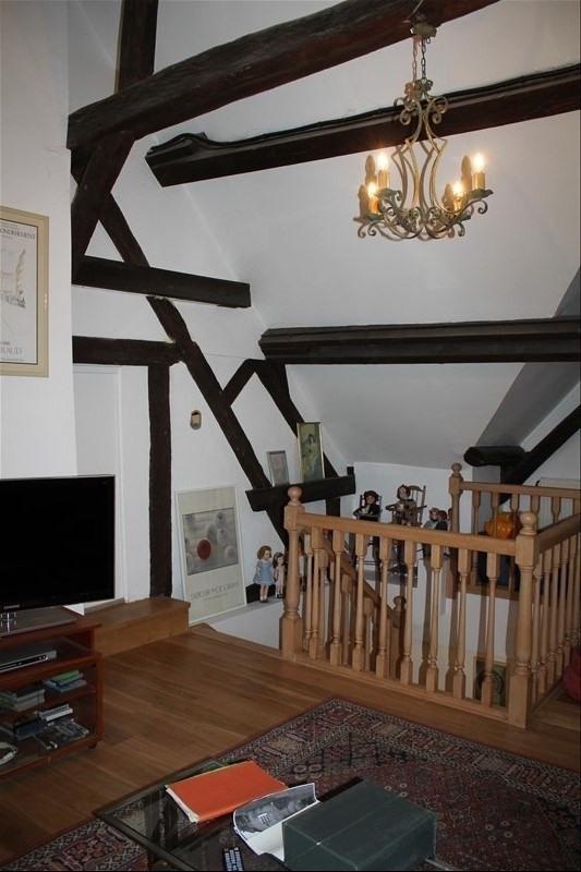 Verkoop  huis Maintenon 419000€ - Foto 6