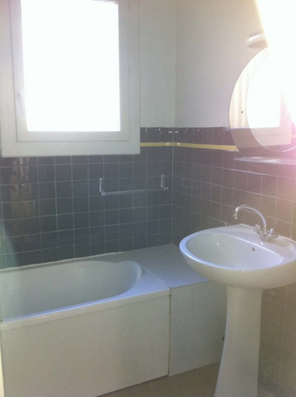 Location appartement Nimes 810€ CC - Photo 5