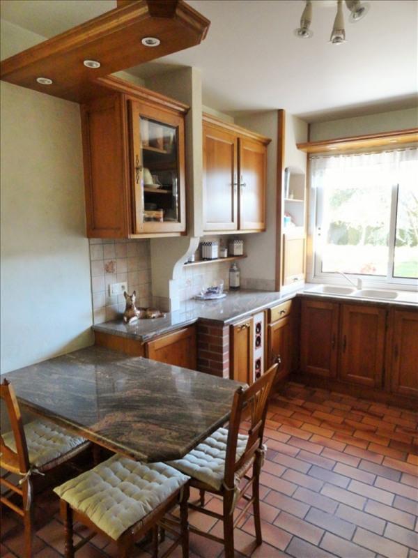 Vente maison / villa Vallet 259900€ - Photo 4