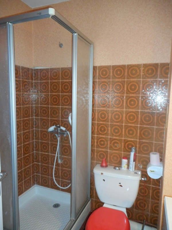 Vente appartement St palais sur mer 185500€ - Photo 9