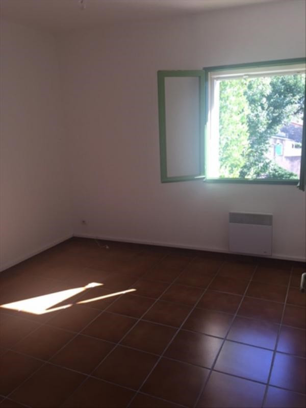 Vente appartement St cannat 182 000€ - Photo 3