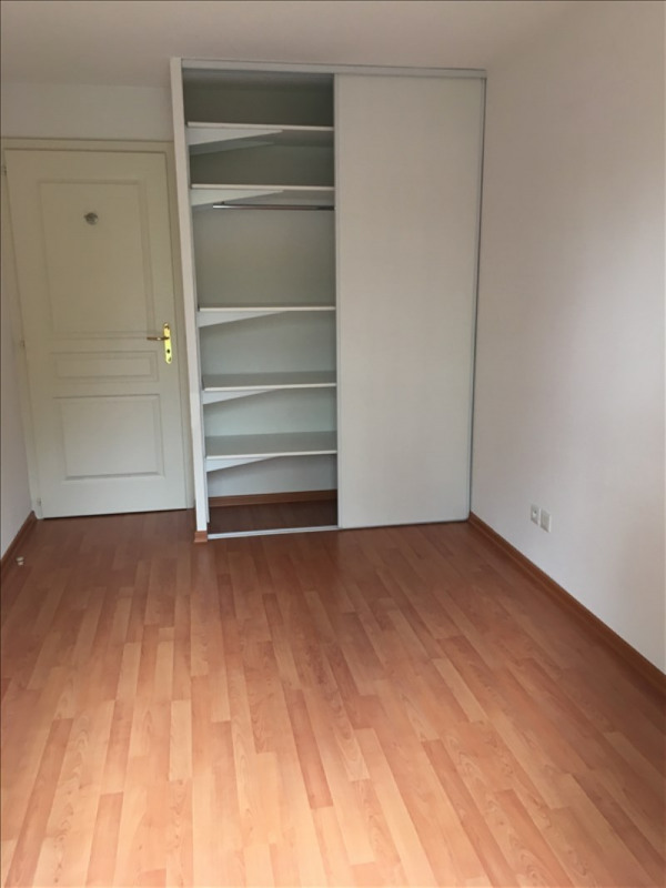 Rental apartment Ostwald 877€ CC - Picture 5
