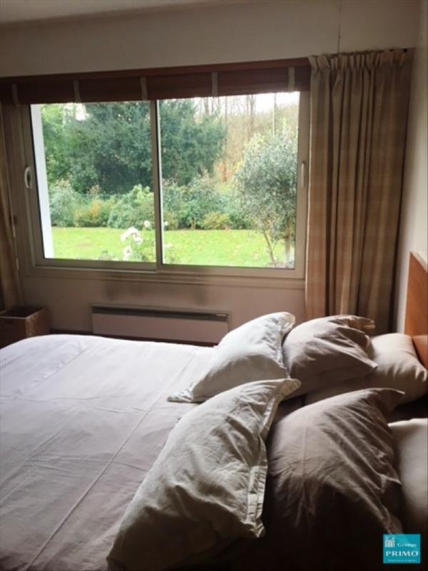 Vente de prestige maison / villa Sceaux 1766000€ - Photo 7