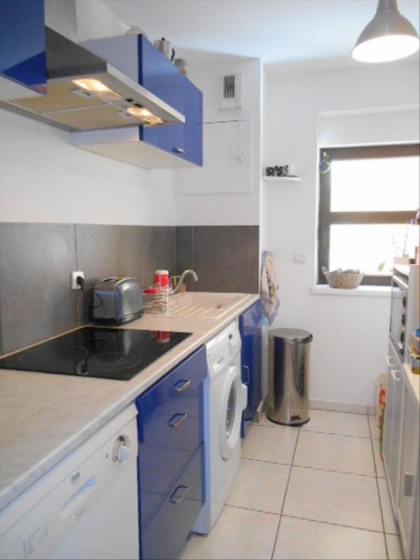 Sale apartment Port vendres 176000€ - Picture 5