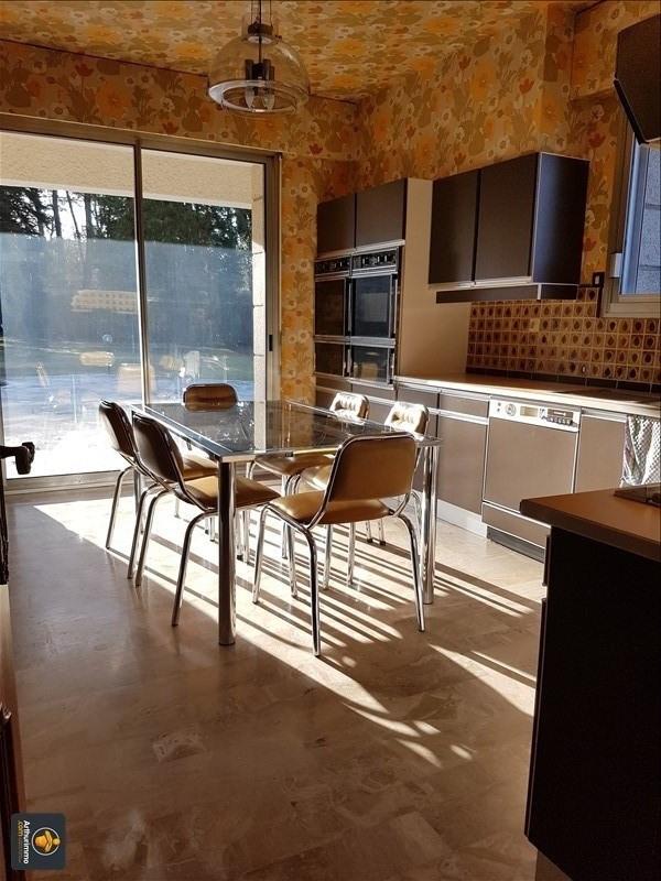 Deluxe sale house / villa Carnac 1339000€ - Picture 5