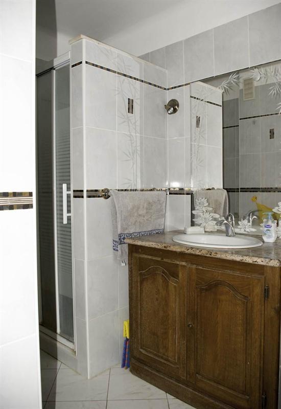Vente appartement Châlons-en-champagne 84000€ - Photo 3
