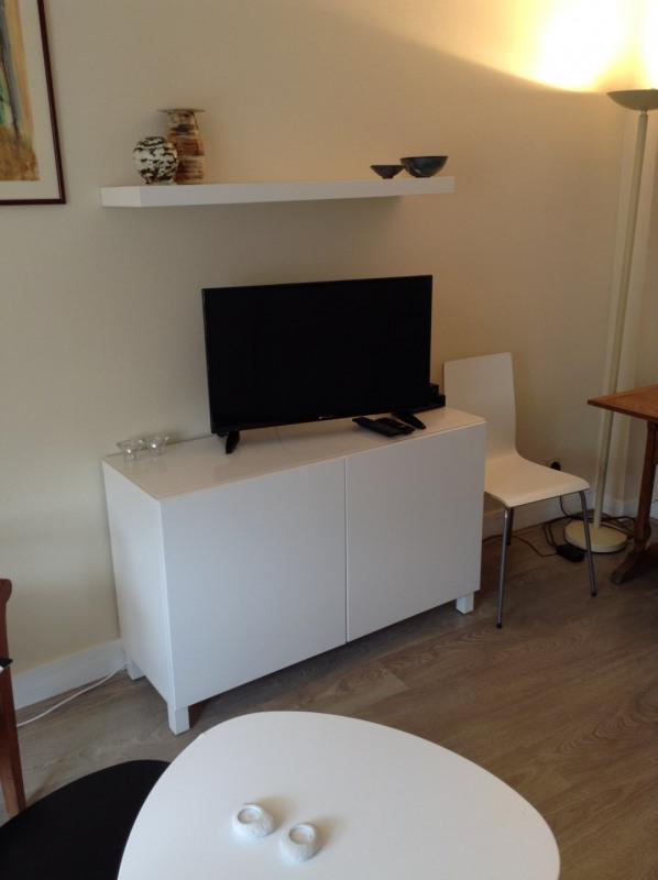 Location appartement Fontainebleau 850€ CC - Photo 12