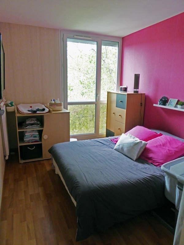 Sale apartment Maurepas 180000€ - Picture 5