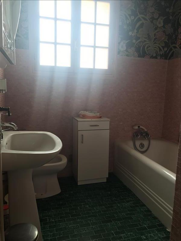 Sale house / villa Bullion 329000€ - Picture 4
