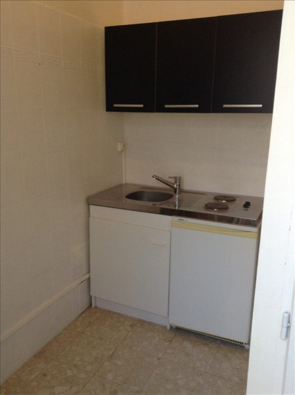 Location appartement St quentin 330€ CC - Photo 2