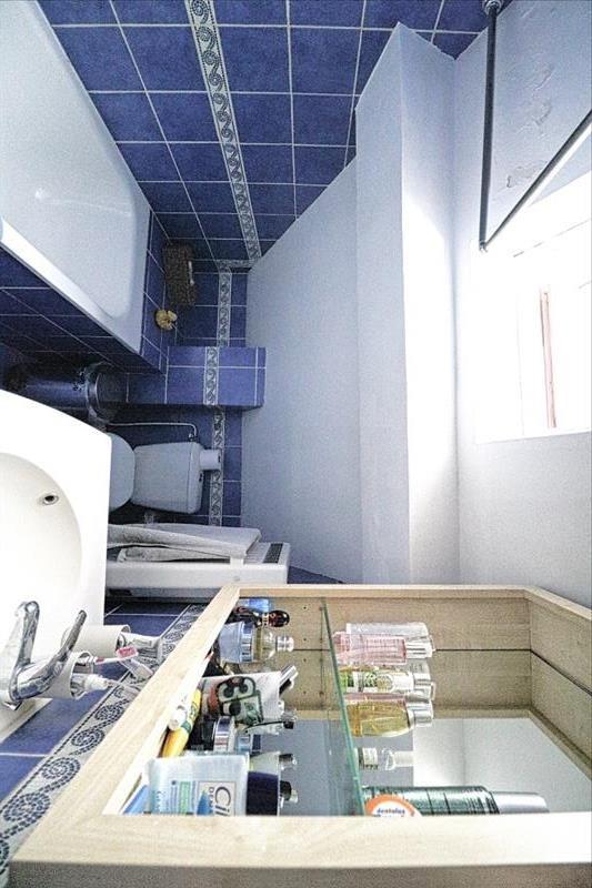 Revenda apartamento Paris 12ème 550000€ - Fotografia 6