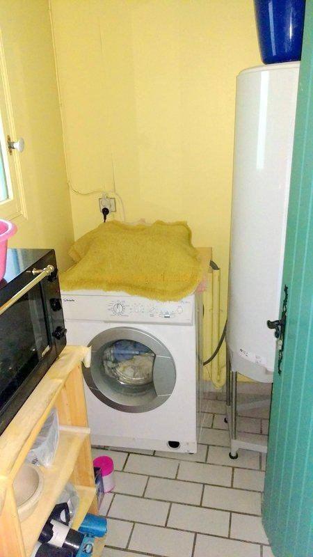 apartamento Nîmes 162000€ - Fotografia 13