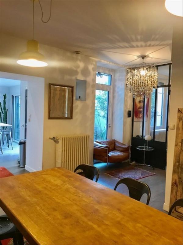 Vente maison / villa Lyon 3ème 730000€ - Photo 6