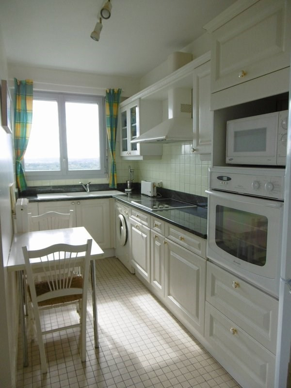 Vente appartement Arcachon 365 000€ - Photo 3