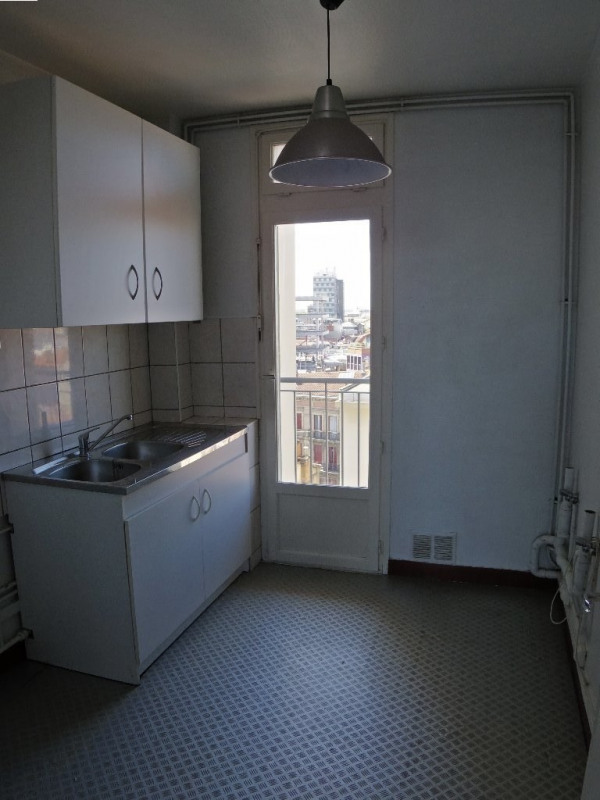 Rental apartment Toulouse 755€ CC - Picture 4