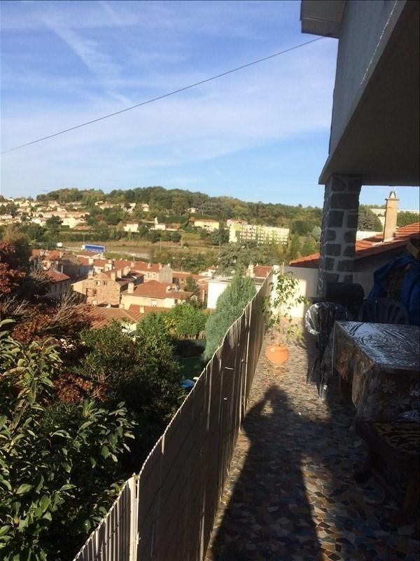 Vente maison / villa St etienne 210000€ - Photo 3