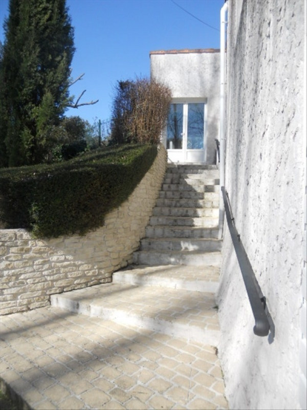 Vente de prestige maison / villa Royan 588000€ - Photo 3