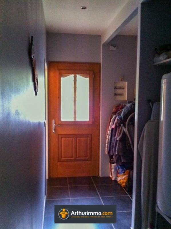 Sale house / villa Romagnieu 225000€ - Picture 4