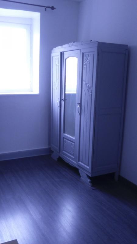 Location appartement Mulhouse 370€ CC - Photo 5